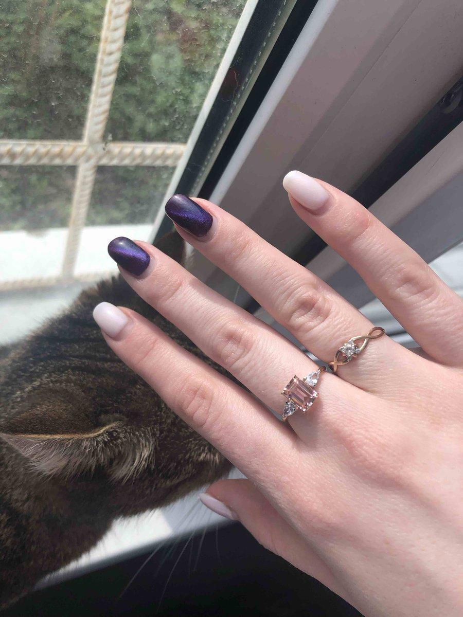 Самое прекрасное кольцо