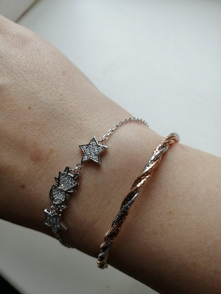 Любимый мой браслет