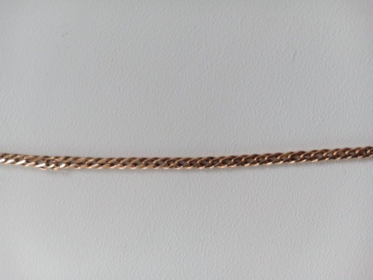 Золотая цель, размер 60 см