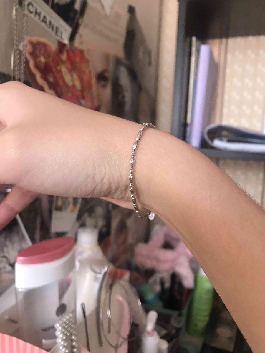 Отличный браслет)