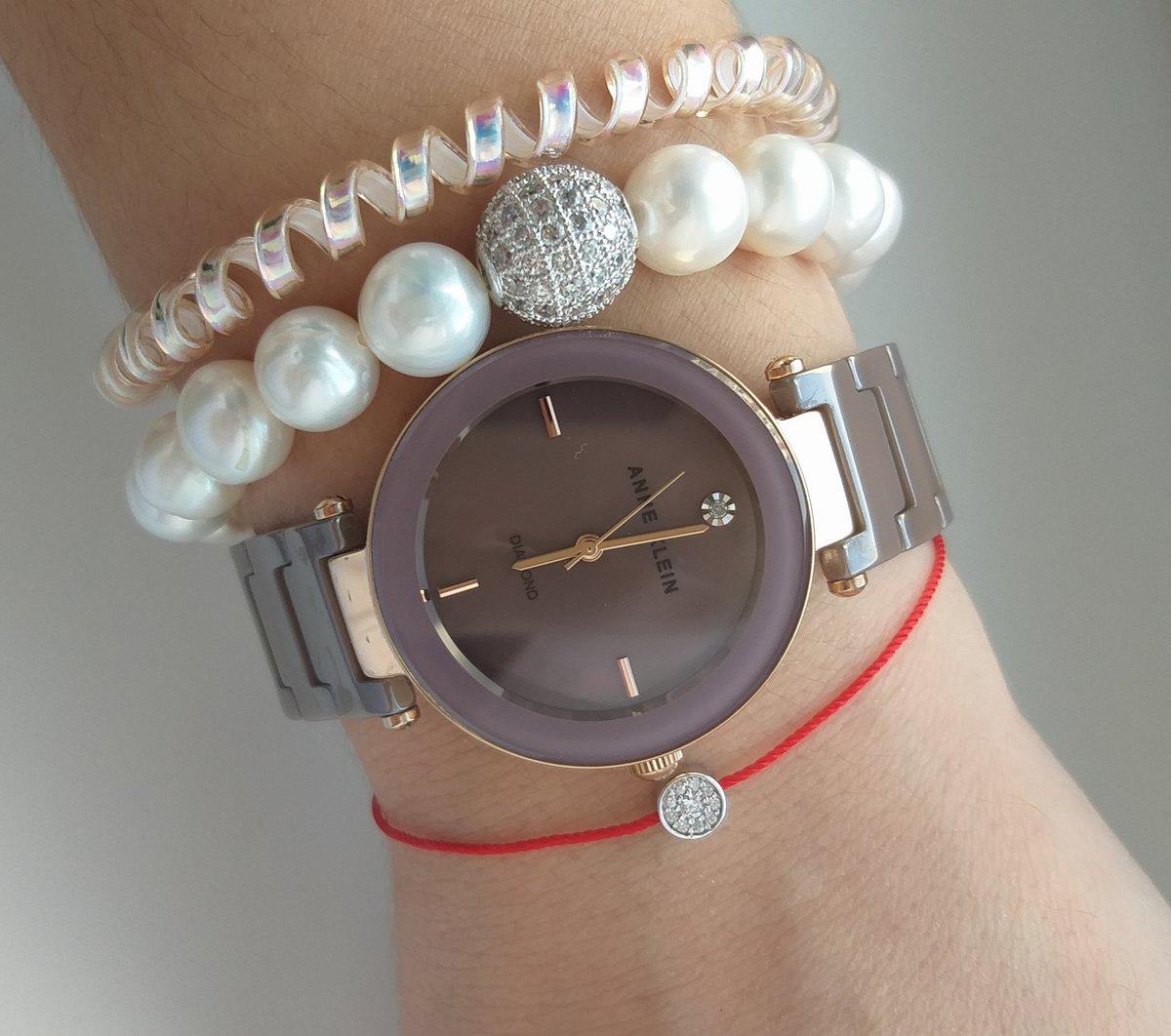 Очень красивый браслет!!!