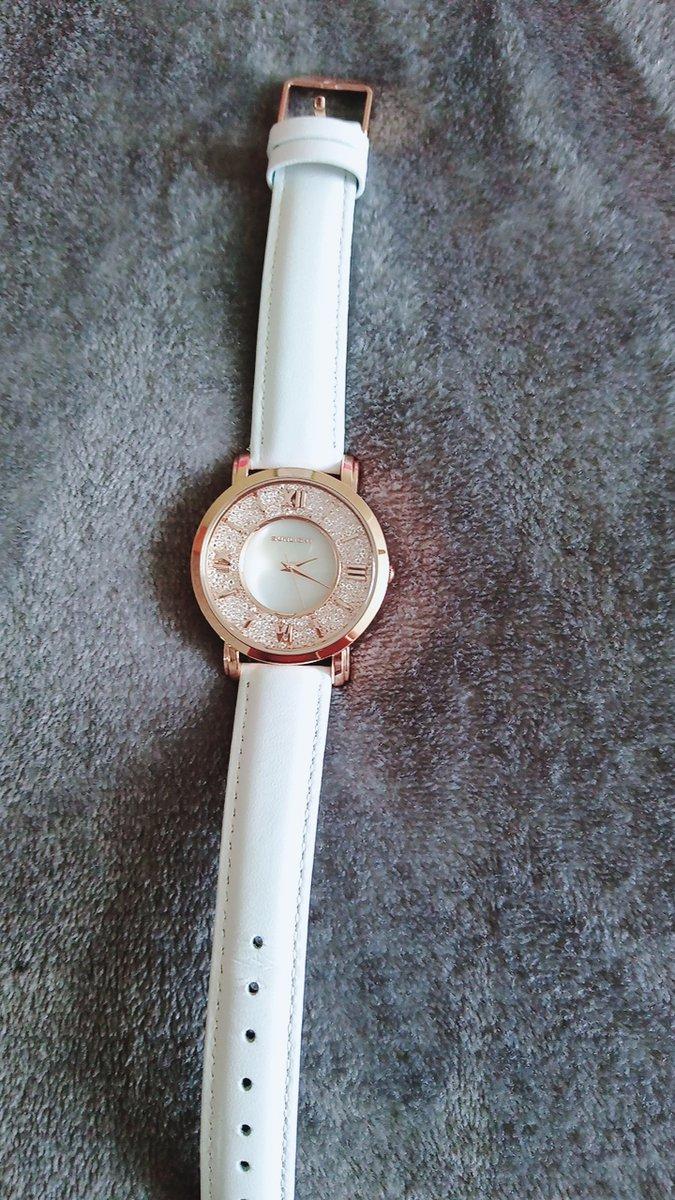 Часы - женские