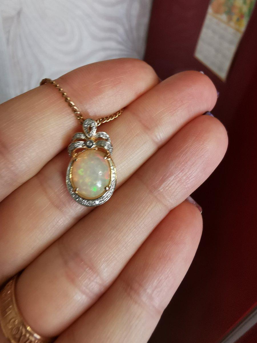 Очень красивый камень 😍😍😍