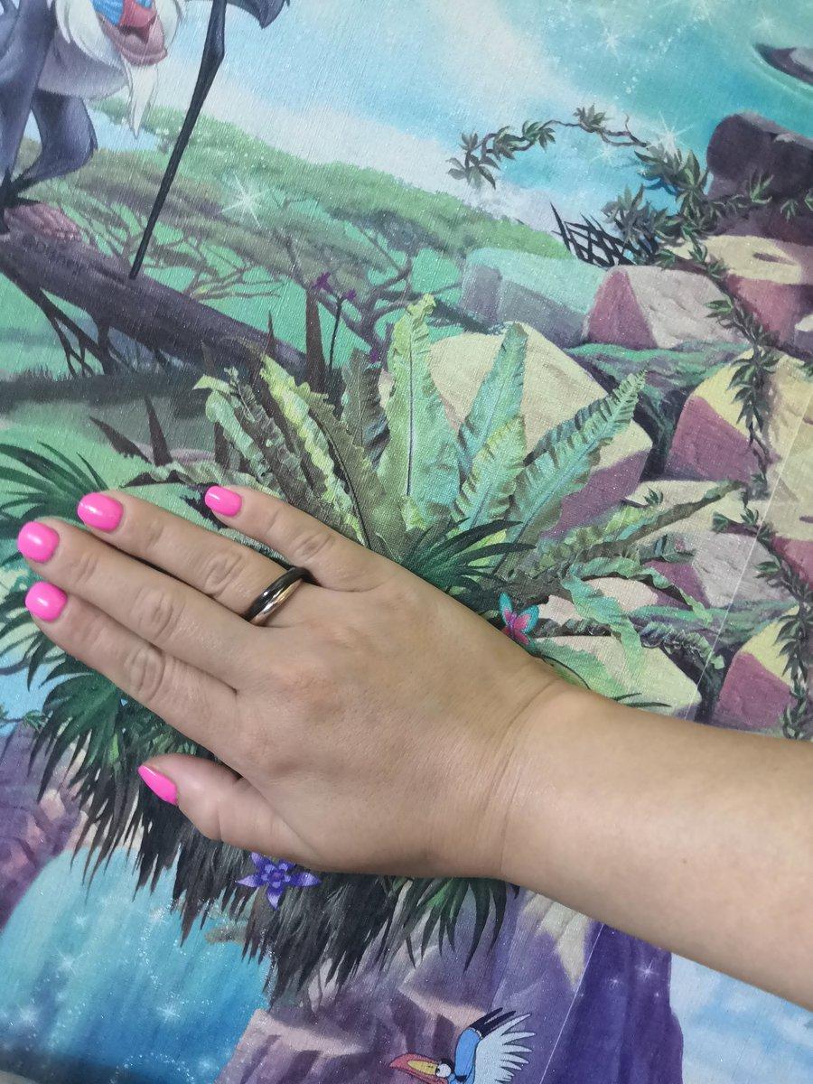Керамической кольцо