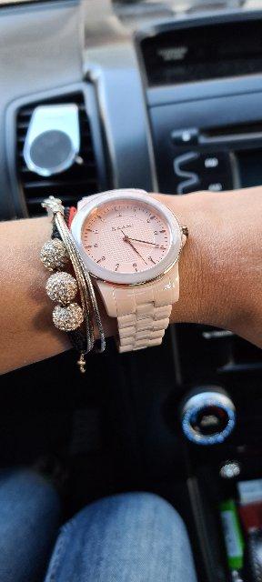 Крутые часы! Смотрятся дорого !