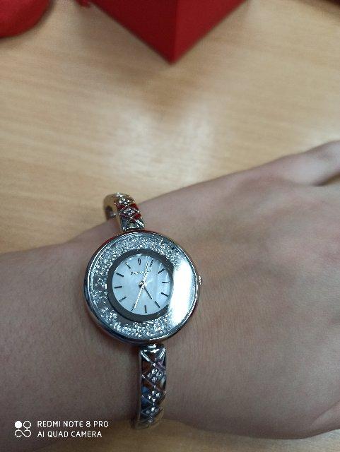 Часы ⏰ красивые