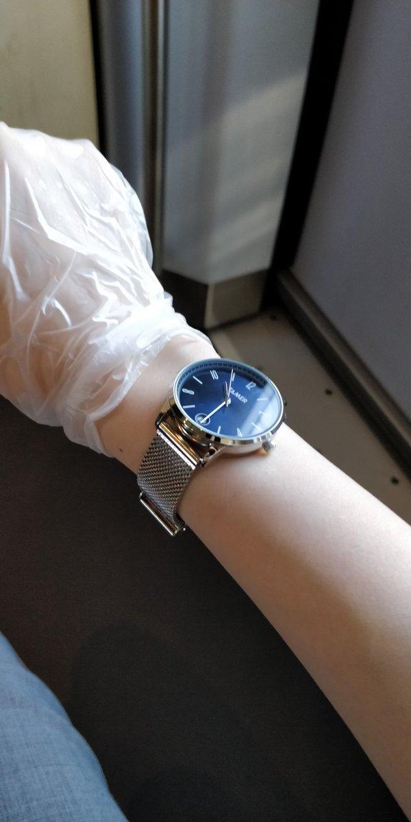На работе сразу сказали, что у меня классные часы