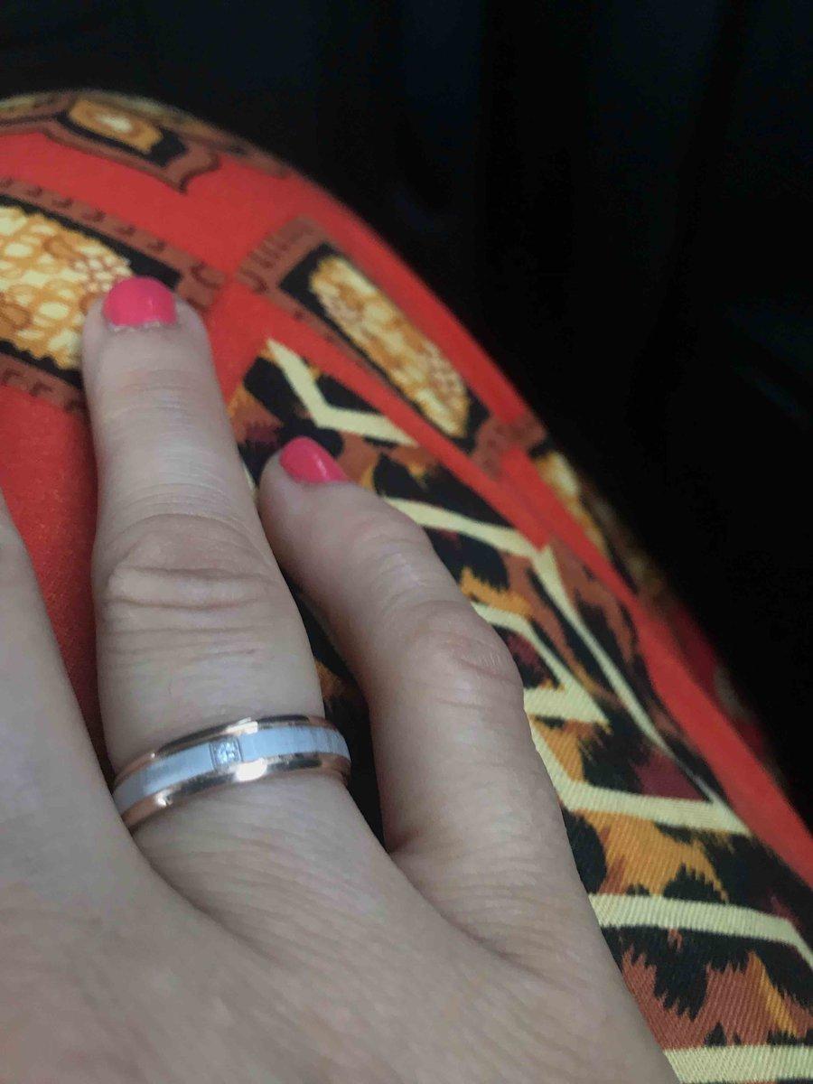 Супер кольцо