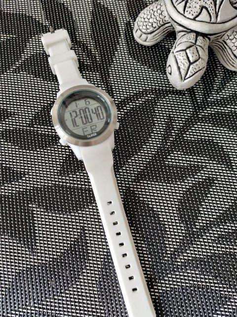 Часы которые хотела!!!
