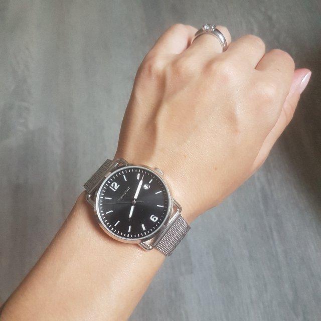 Часы в подарок!!!
