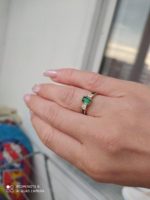 Самые лучшие друзья девушек это бриллианты 😀