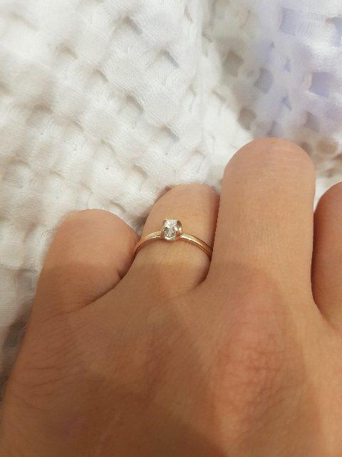 Классическое кольцо