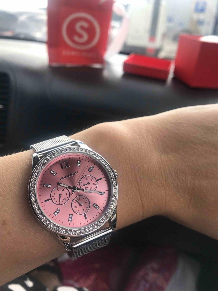 Часы огонь👍🏻