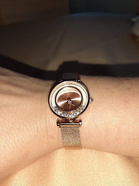 Замечательные часы!!!!