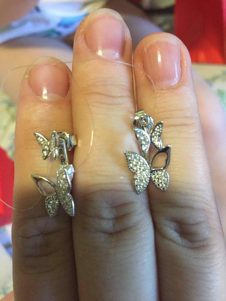 Чудо бабочки