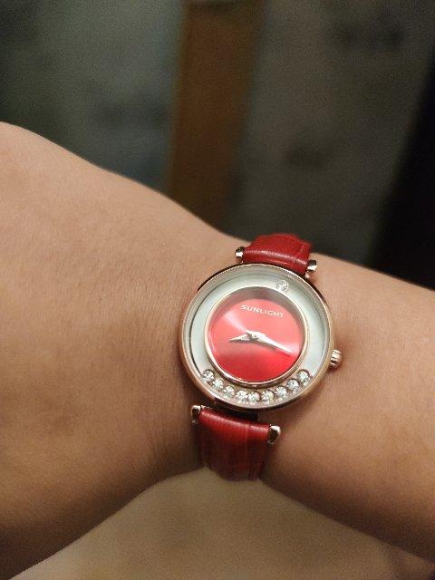 Крутые часы за свою цену