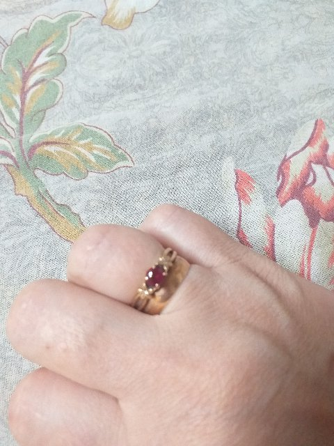 Это кольцо мне понравилось сразу. Давно такое хотела.