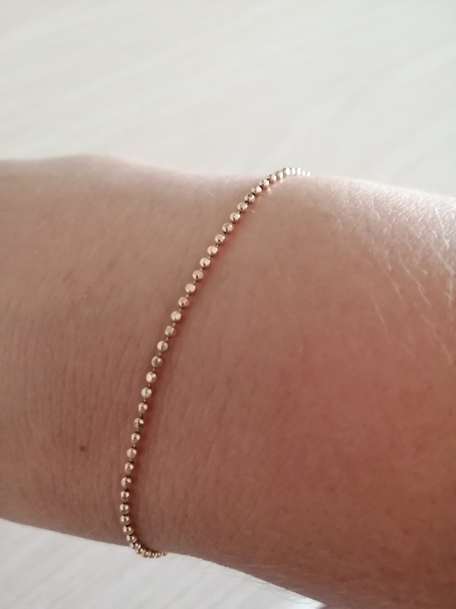 Мой самый любимый браслет!!!