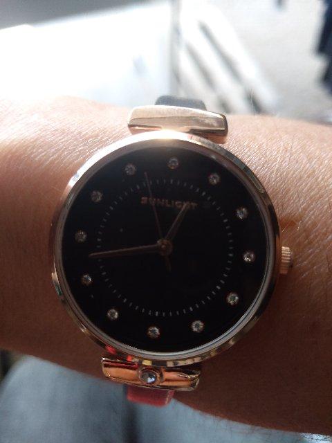 Часы))))))