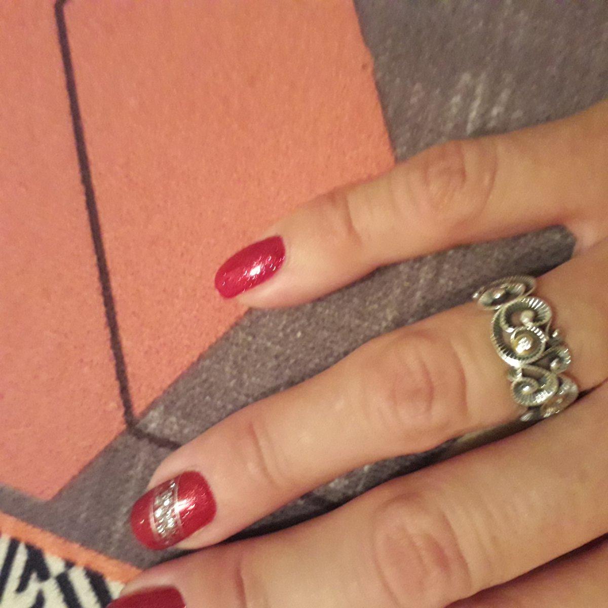 Красивое кольцо , класс