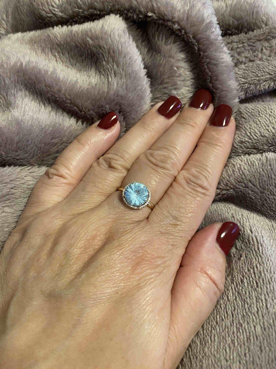 Классное кольцо!!!
