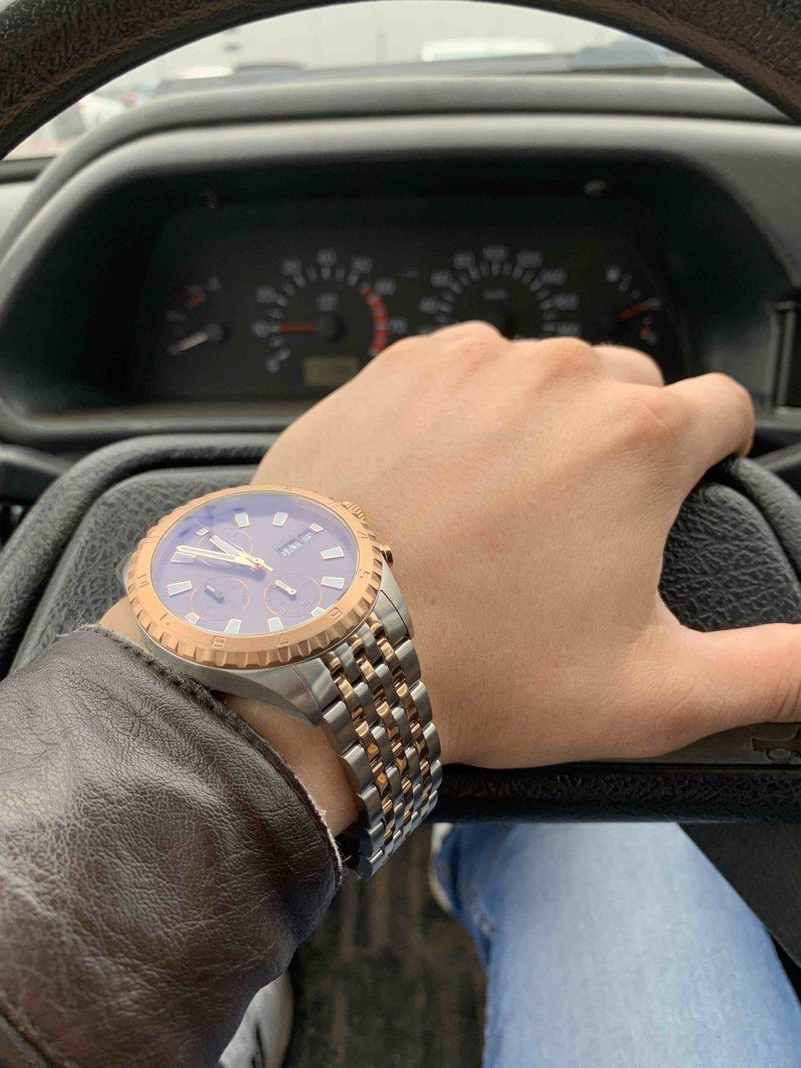 Мужчкие часы
