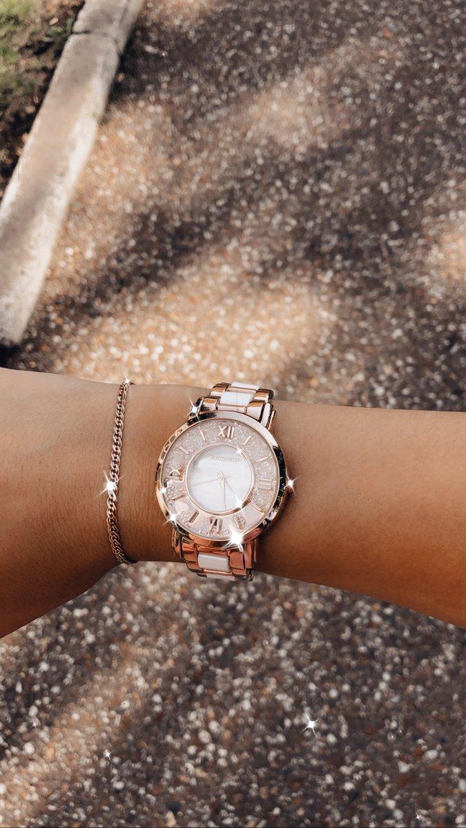 Благодарность SUNLIGHT за прекрасные часы!