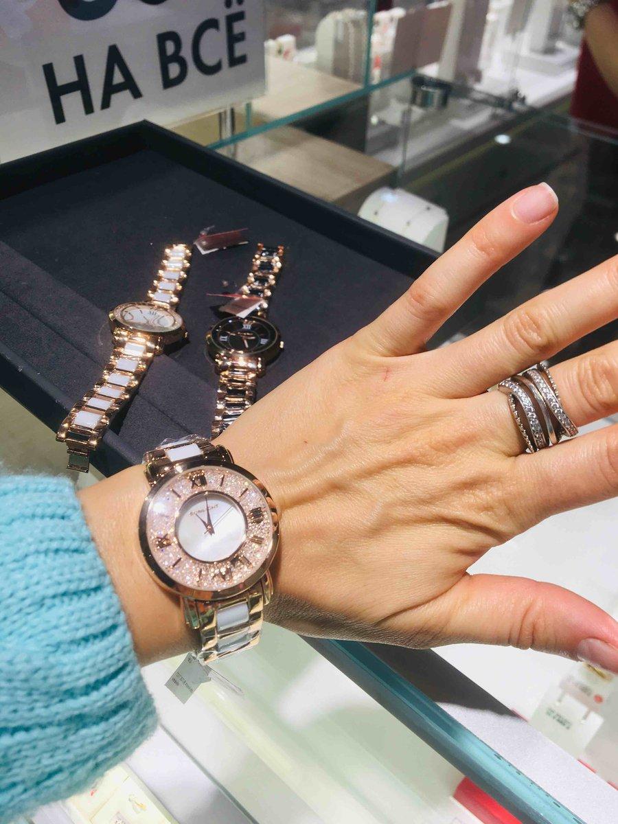 Шикарные часы!!!Я довольна, как слон!!!!!!!!!!!!!!!!!!!!!!!