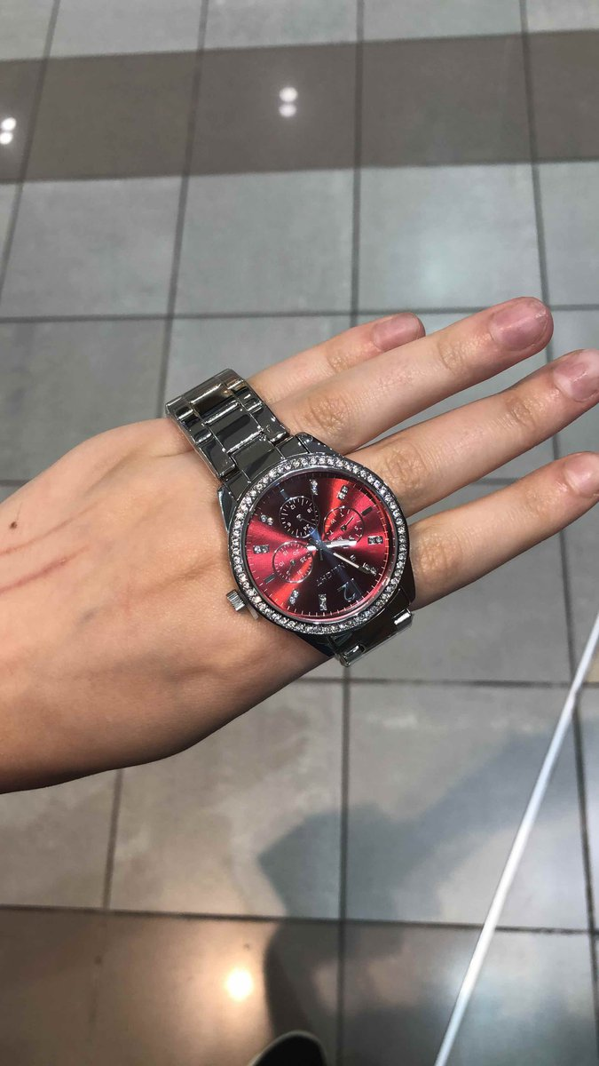 Часы супер😍