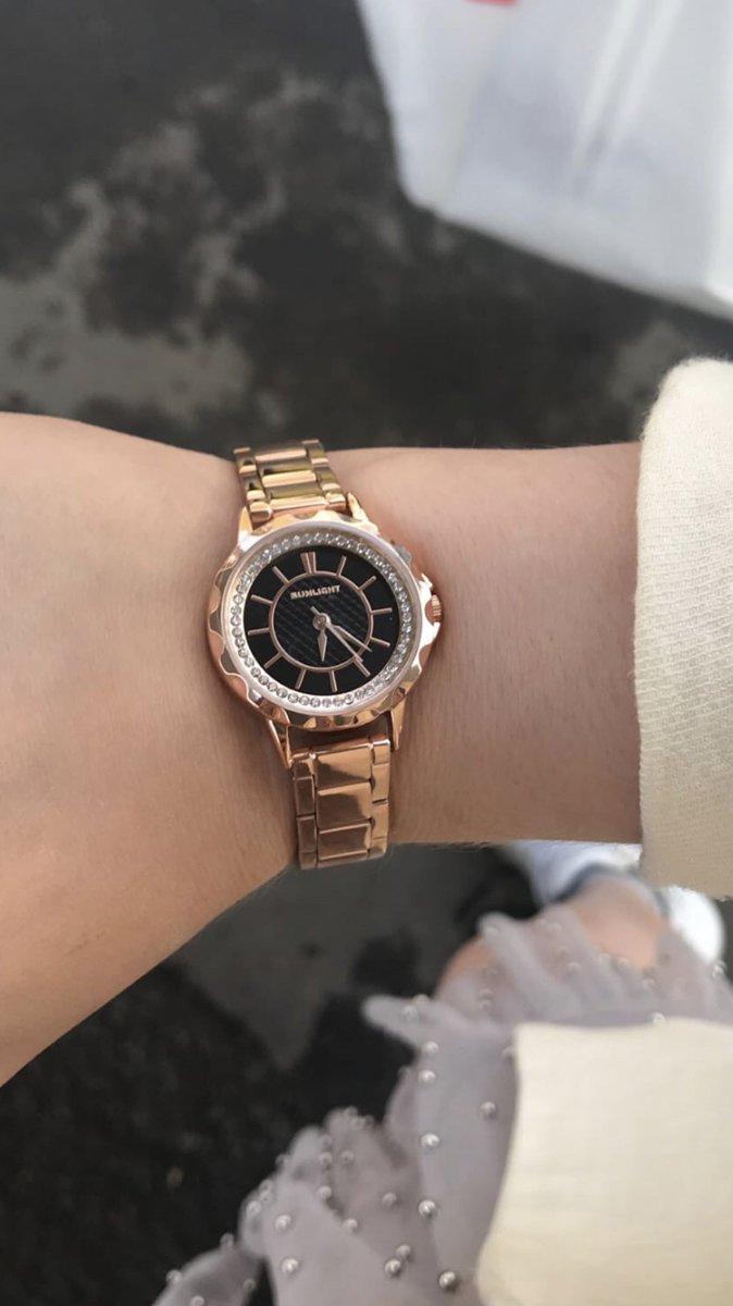 Ооооооочееь красивые часы