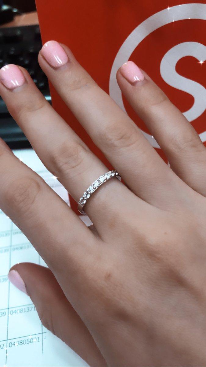 Кольцо, очень красивое, как на фото