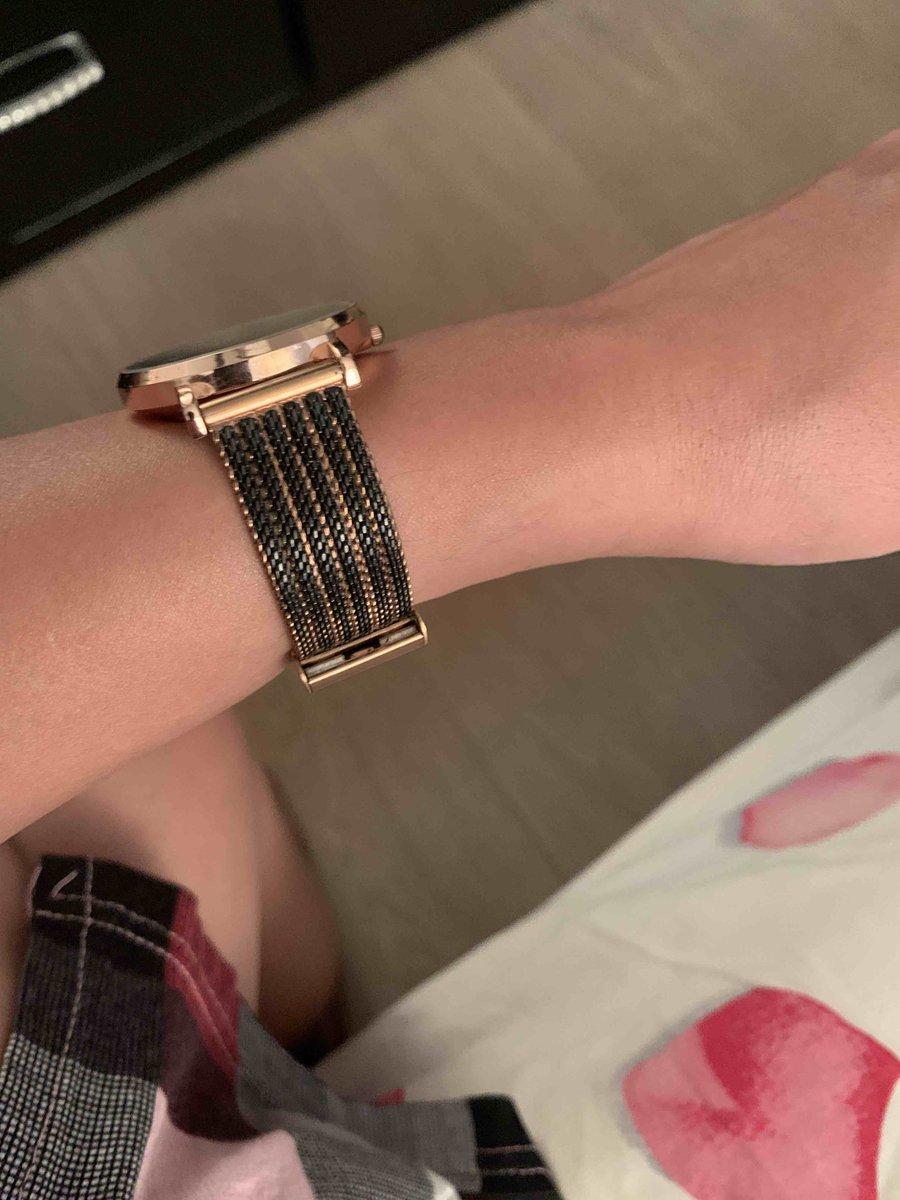 Оригинальнве часы