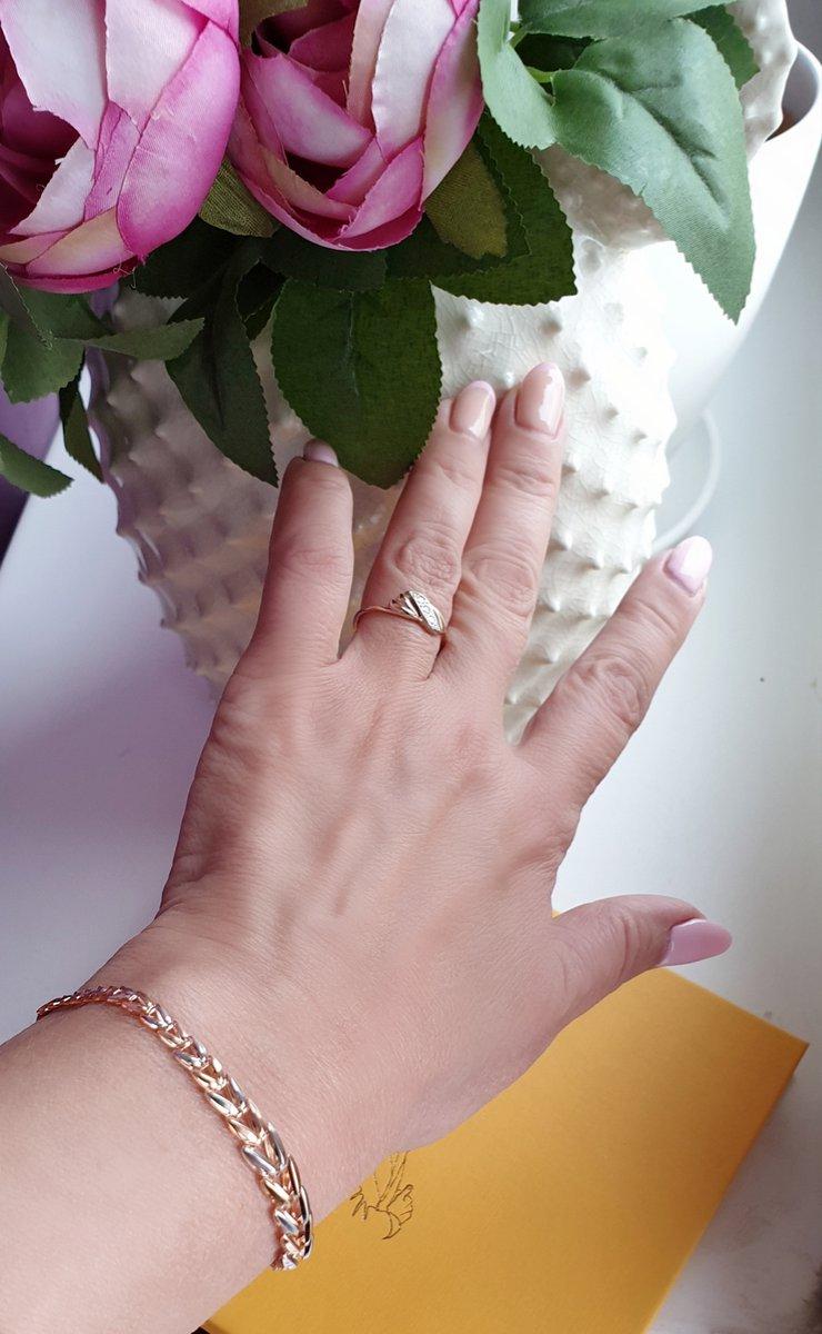 Спасибо за отличный браслет и быструю доставку. покупкой очень довольна.