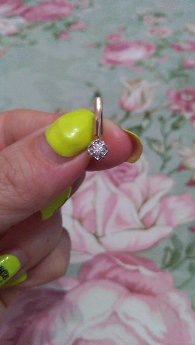 Лучшие друзья девушек-это бриллианты!!!