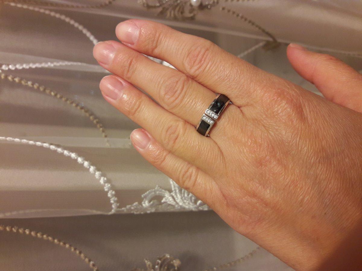 Оч стильное кольцо