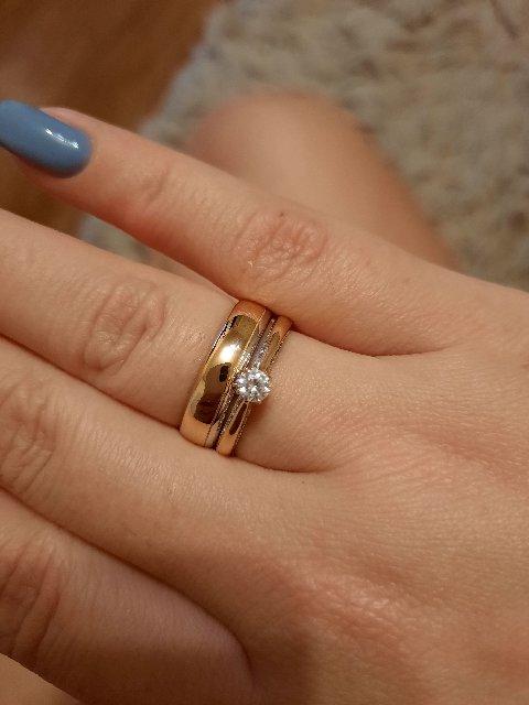 Классные кольца