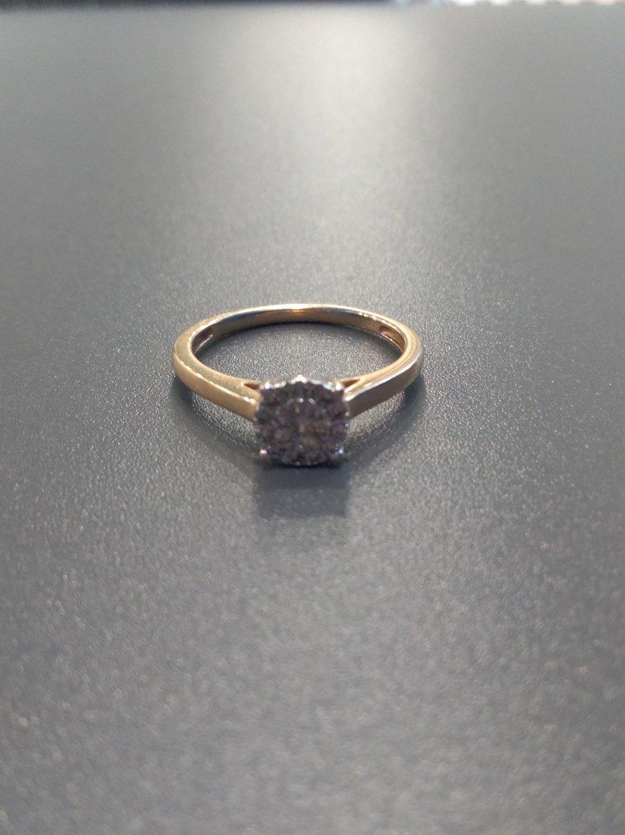 Я люблю свое кольцо!!