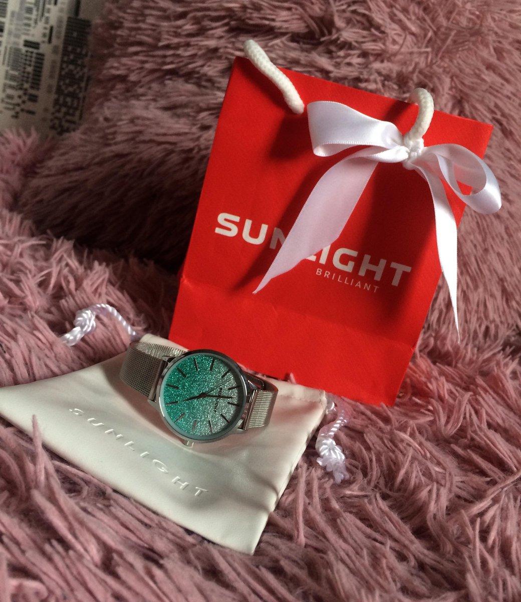 Прекрасные часы, на подарок самое то💙