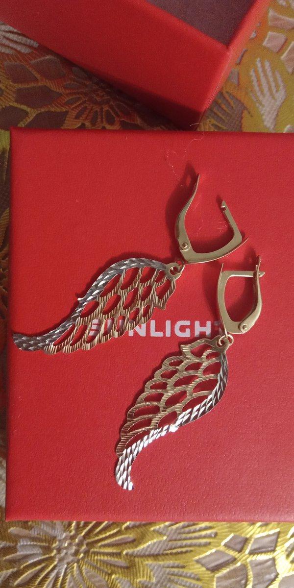 Крылья ангела!!!