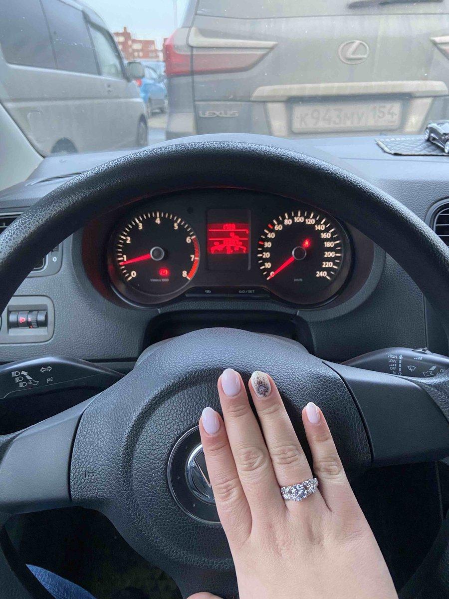 Очень красивое кольцо, хорошее качество