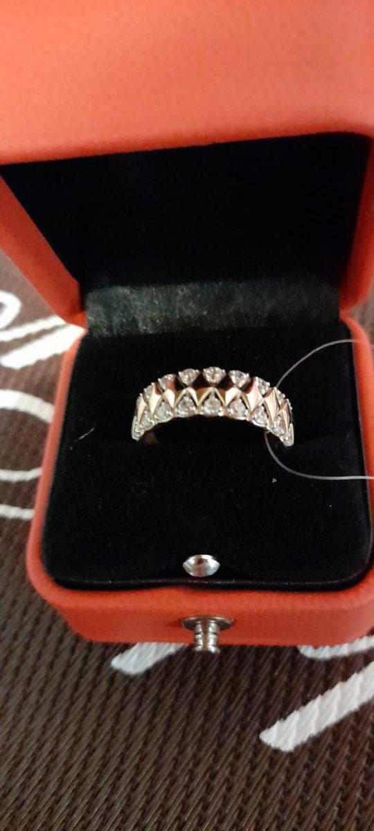 Прекрасное кольцо!!!!!!!!