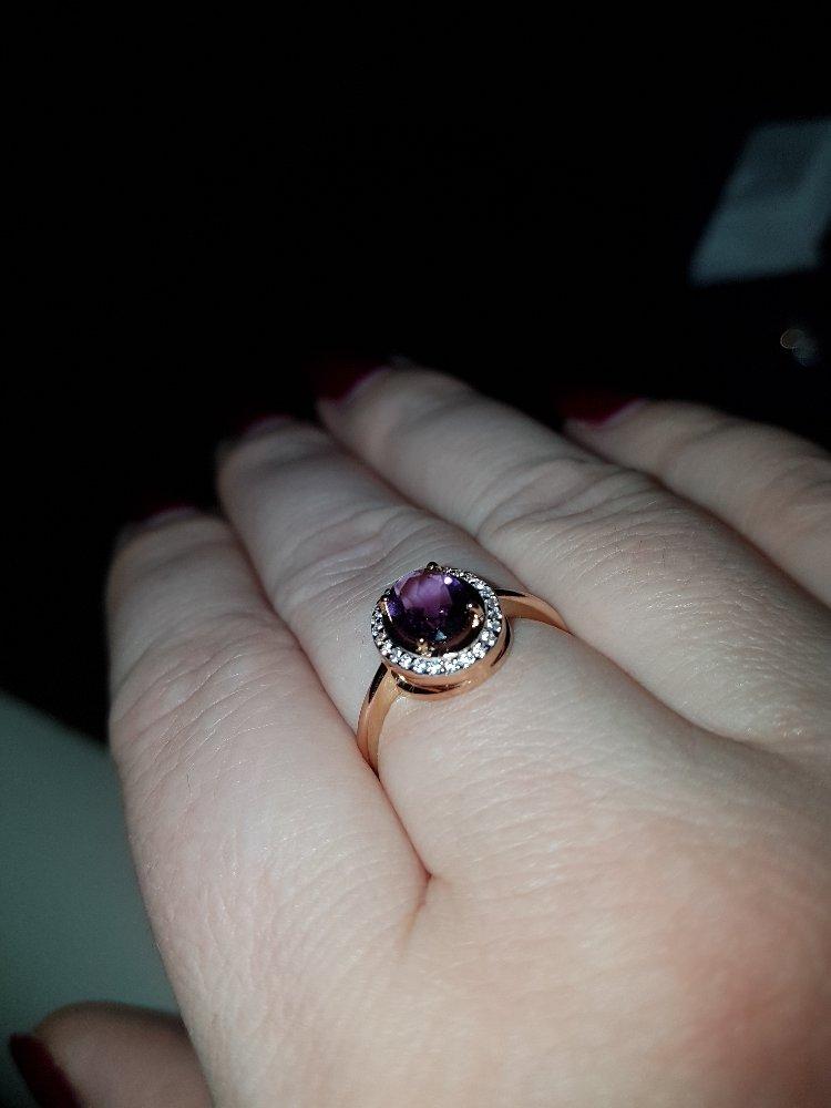 Шикпрное кольцо!!!!!