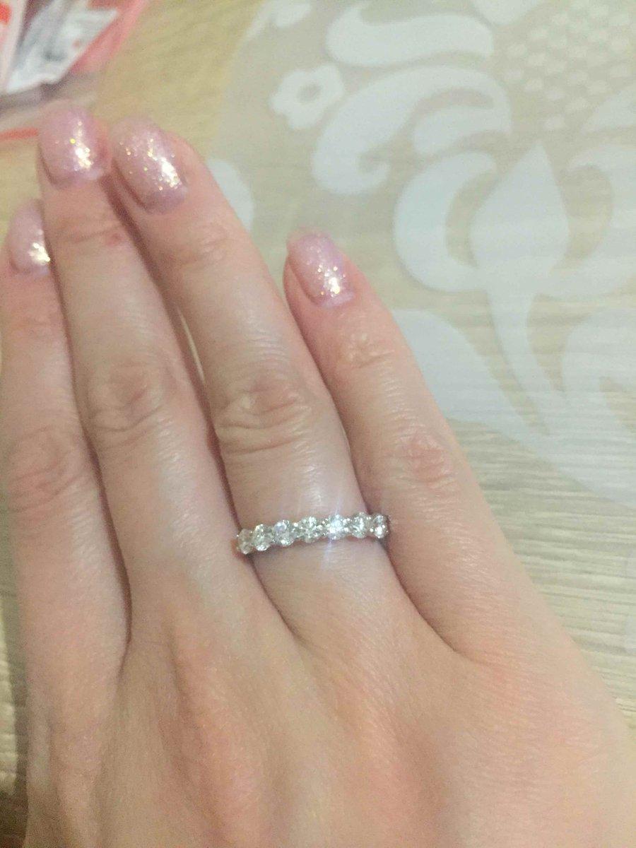 Самое важное кольцо