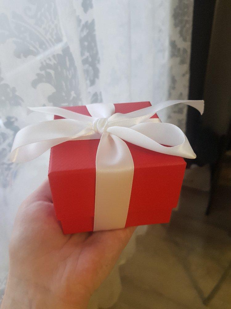 Шикарные серьги с топазом, покупкой осталось довольно))))))))))) спасибочк