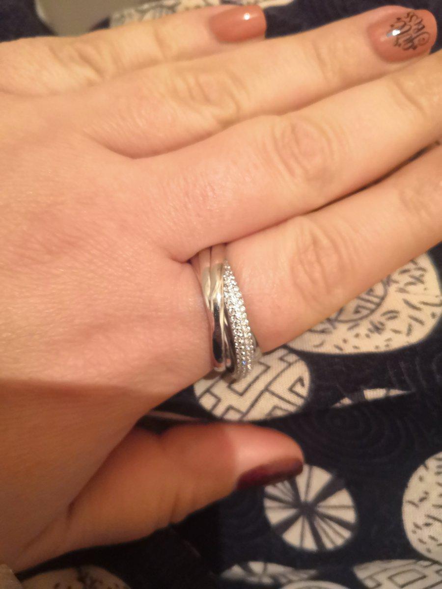 Супер кольцо, стильное, необычное.