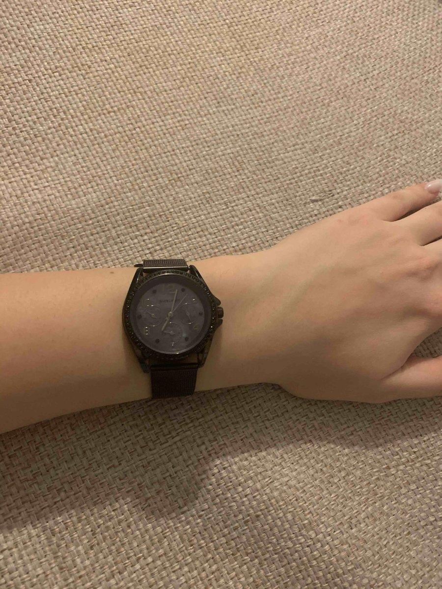 Качественные красивые часы