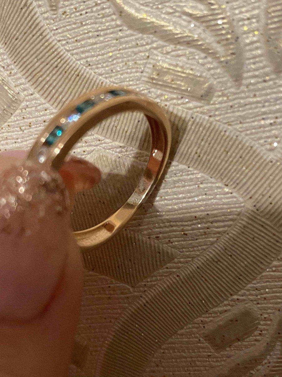 Брак изделия