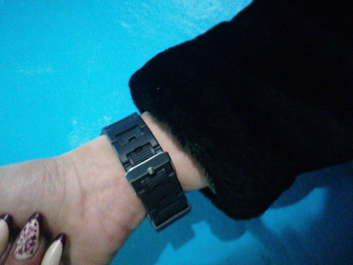 Часы мужские для девушек