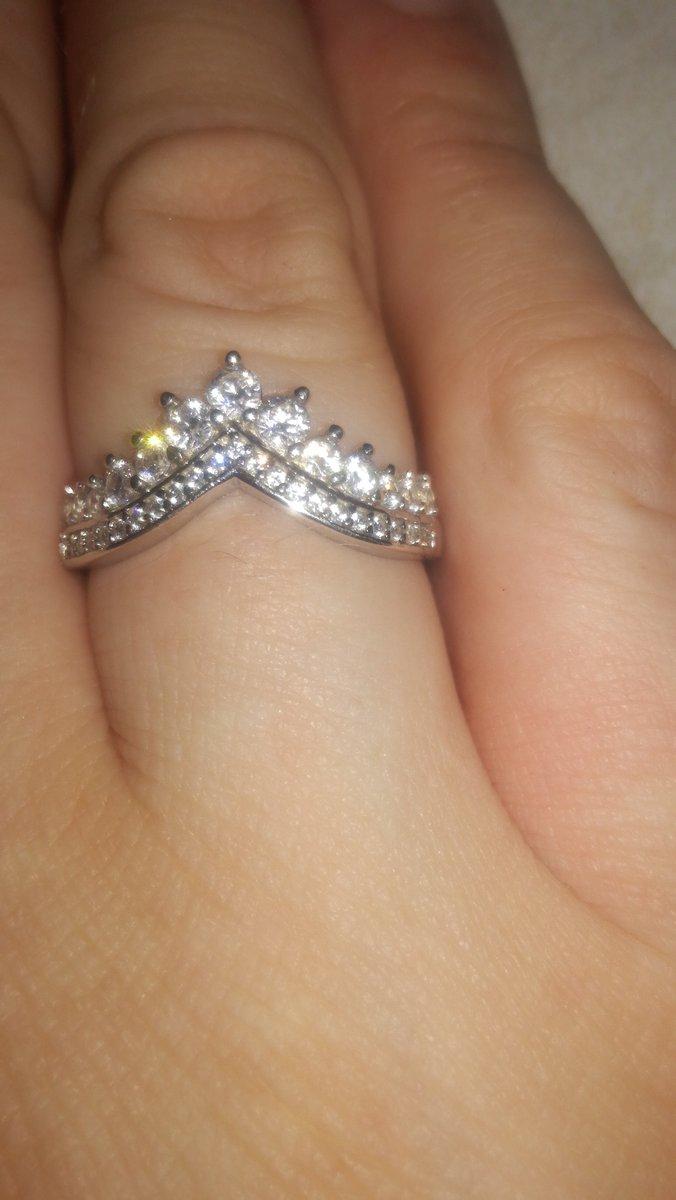 Моя корона!!!
