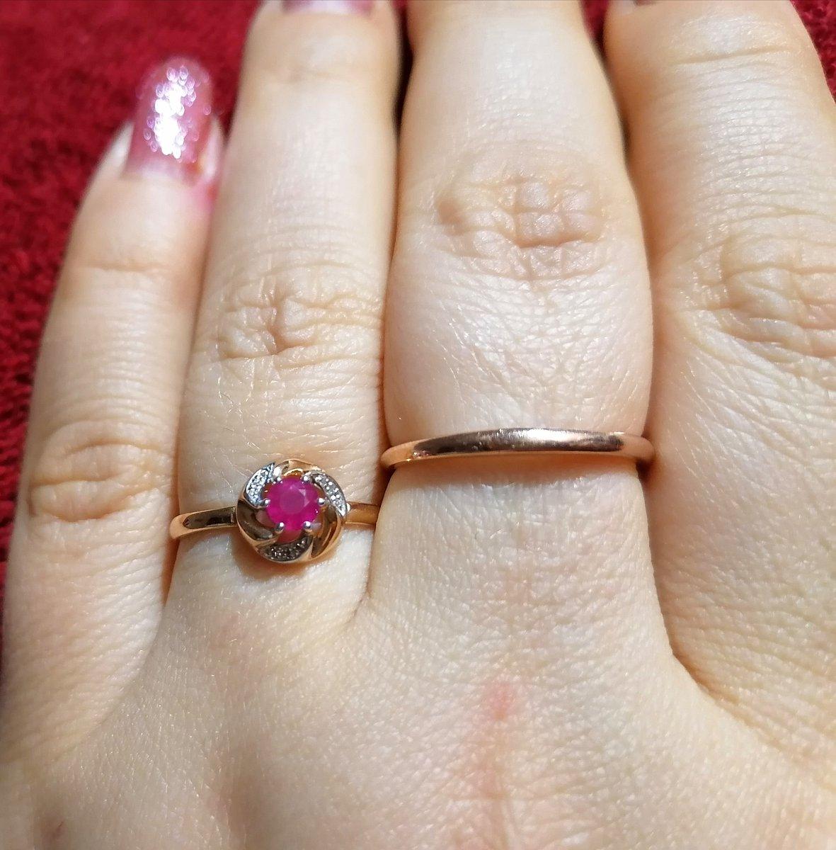 Классное, очень красивое кольцо